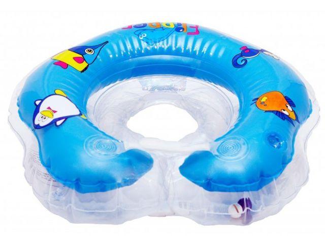 Как купать новорожденного: температура воды, травы, круг для грудничка