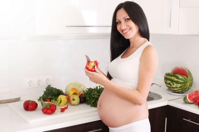 Преждевременное созревание, старение плаценты на 20, 30, 31, 32, 33 неделе беременности