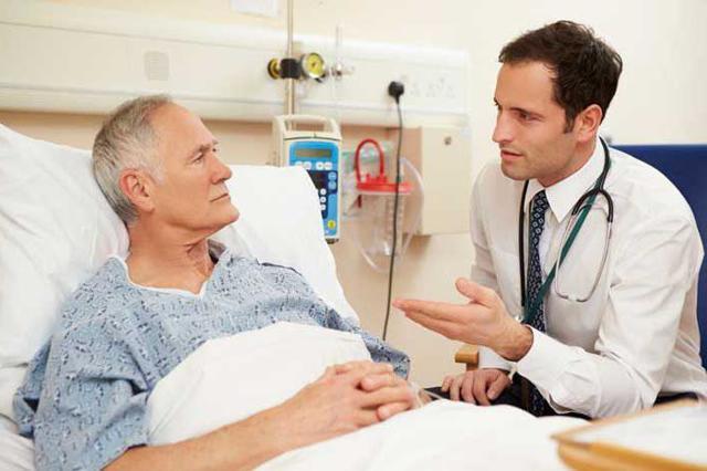 Кесонная, декомпрессионная болезнь: что это, причины, симптомы, лечение, профилактика
