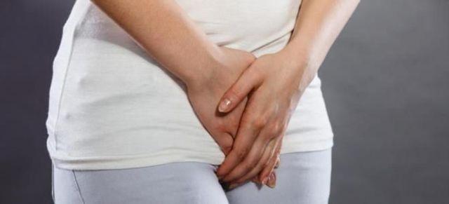 Уреаплазма у женщин: симптомы, лечение, причины возникновения уреаплазмы у женщин