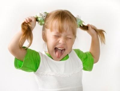 Синдром дефицита внимания у детей с гиперактивностью: симптомы, что делать