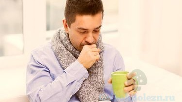 Грибковая пневмония: что это, причины, симптомы, лечение у взрослых и детей, рентген и КТ