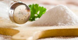 Фосфатные камни в почках: лечение, диета при фосфатных камнях в почках