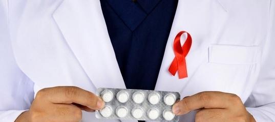 Экстренная постконтактная профилактика ВИЧ при уколах, порезах, незащищенном сексе