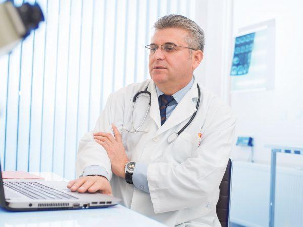 Стереотаксическая радиохирургия опухолей головного мозга: что это, где делают, последствия