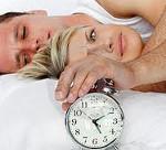 Короткий половой акт: причины и способы коррекции быстрого семяизвержения
