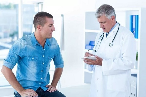 Простатит лечение электрофорезом с влияние половых актов на простатит
