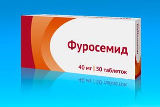 Таблетки для понижения давления рассасывать