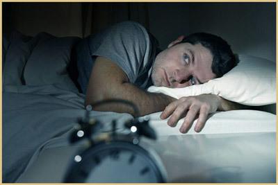 Бессонница: причины, лекарства от бессонницы и народные средства лечения бессонницы