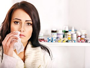 Чем лечить кашель при беременности: особенности лечения кашля в 1, 2 и 3 триметрах беременности