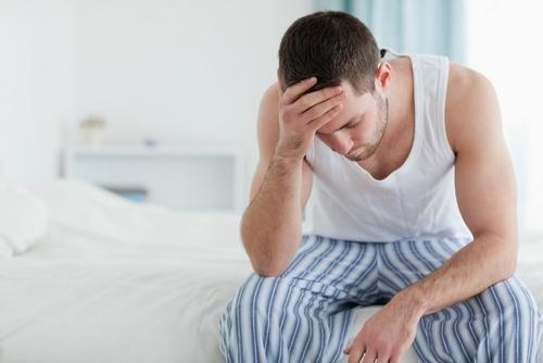 Энурез у детей и взрослых: причины, лечение ночного энуреза и профилактика