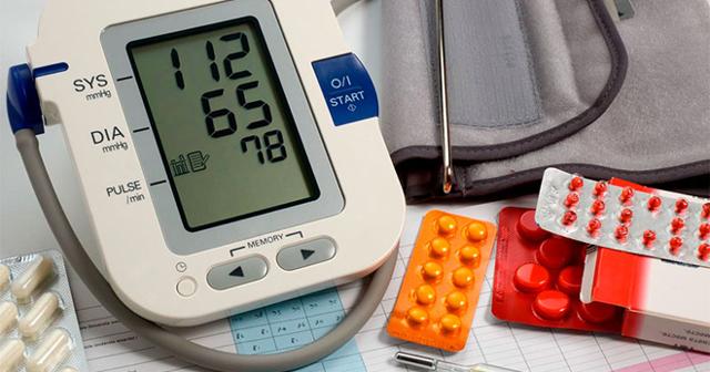 Как повысить давление без лекарств в домашних условиях