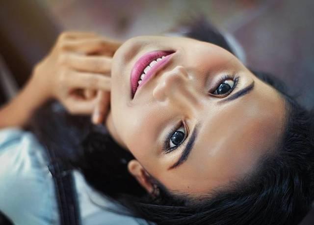 Как вылечить простуду на губах за 1 день: быстрое лечение простуды на губах