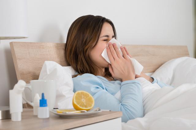 Аэросинусит: что это симптомы, лечение, диагностика, профилактика