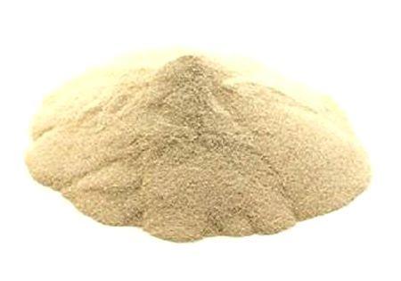 Полезные свойства агар-агара, состав, пищевая ценность, рецепты с использованием продукта, вред агар-агара для организма