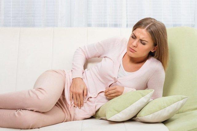 Стафилококк при беременности в мазке, бакпосеве, моче: последствия и опасность