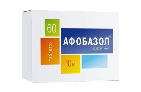 Антидепрессанты: применение, побочные, лучшие антидепрессанты без рецепта